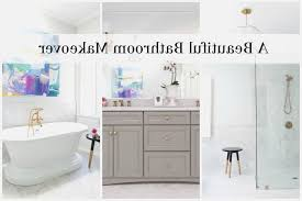 Win Bathroom Makeover - small bathroom color ideas addlocalnews com