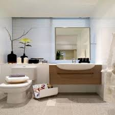 trend small bathroom ideas ikea 61 about remodel home decorating