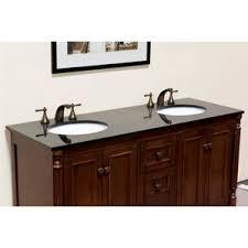 Bathroom Vanity Double by Double Vanity Tops You U0027ll Love Wayfair