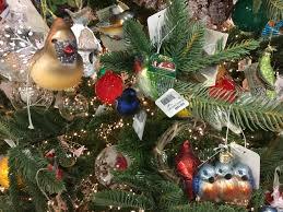 christmas ornament trends 2016 u2013 blackhawk hardware