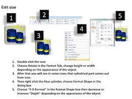 business process design powerpoint presentation templates