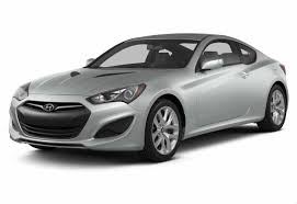 hyundai genesis commercial song hyundai genesis coupe problems 2018 2019 car release and reviews