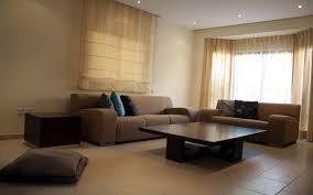 Nice Simple Living Room Interior Photo Simple Living Room Design - Simple living room interior design