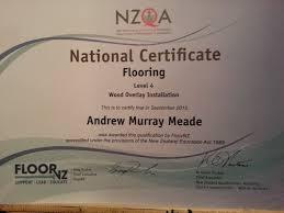 andrew meade flooring ltd floors carpet nocowboys