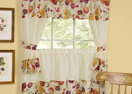 50s Kitchen Ideas Curtains 50s Kitchen Awesome Retro Kitchen Curtains 50s Kitchen