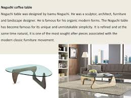 Famous Coffee Table Furniture And Fittings Styles Ppt Video Online Download