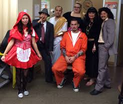 halloween costumes cp24 com