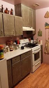 how to paint kitchen cabinets rustic 20 best rustic kitchen cabinet ideas