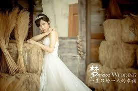 pre wedding dress gown rental wedding
