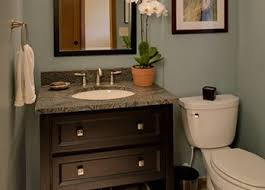 Bathroom Makeovers Uk - smallm makeovers diy cheap decorating on budget before and after