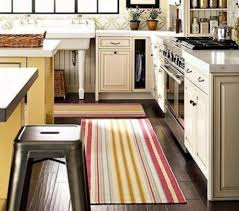 Striped Kitchen Rug Kitchen Best Kitchen Rug Ideas Rooster Kitchen Rugs Kitchen
