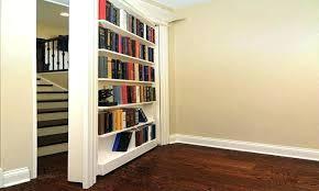 Bookcase Closet Doors Closet Bookcase Closet Door Bookcase Medium Size Of Furniture Door