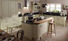 Building Kitchen Wall Cabinets by Kitchen Design Fabulous Discount Kitchen Cabinets Kitchen Wall