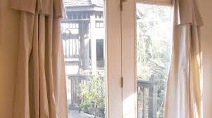 Door Design Sliding Glass Door Blinds Decor Design Ideas For
