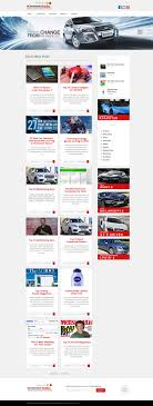 homepage designer entry 4 by kreativedelivery for best homepage designer 15th