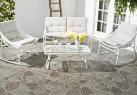 Patio Furniture On Clearance At Walmart Furniture Gripping Patio Furniture Clearance Walmart Awe