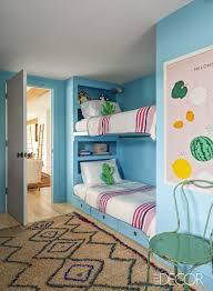Boy Bedroom Ideas Decor Bedroom Kid Bedroom Ideas 18 Cool Room Decorating