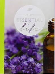 cheap essential oils black friday deal amazon start your day with essential oils perk up wake up alertness