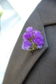 boutonniere flower boutonnieres men s lapel buttonholes how to wear a flower in