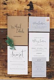 wedding invitation suite wedding invitation suite amulette jewelry