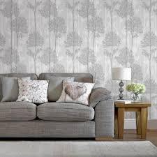 wallpaper for livingroom removable wallpaper temporary wallpaper apartment renters