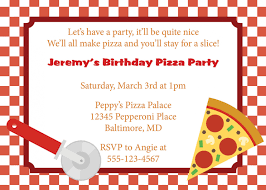 free party invitations templates online congratulations