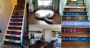 nerdy bedding buscar con google decor pinterest apartments nerdy bedding buscar con google