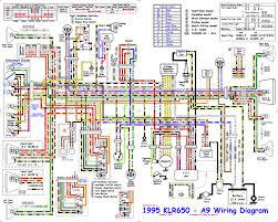 toyota wire color code abbreviations efcaviation com