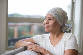 Can Wearing Hats Cause Hair Loss The Chemotherapy Drugs That Cause Hair Loss
