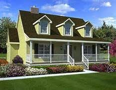 cape cod house plans with porch cape cod with dormers and porch not in with the not