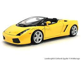 picture of lamborghini gallardo scale model cars diecast model cars car scale models in india