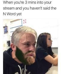 Offensive Memes - offensive memes home facebook