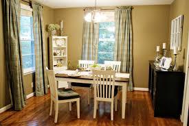 100 complete dining room sets complete dining room