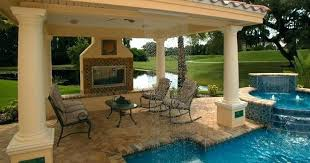 cabana plans pool cabana plans pool pool cabana designs luxury kirani co