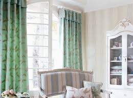 Green And Beige Curtains Curtain Color Advice To Complement Beige Walls Thriftyfun