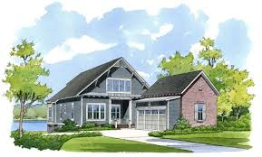 100 low country homes homes u0026 real estate listings in