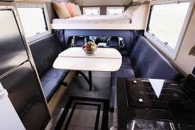 ford earthroamer interior ggr 154 earthroamer off road adventures u2014 firearms radio network