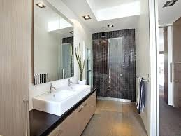 galley bathroom ideas galley bathroom pics galley bathroom design ideas bitzebra