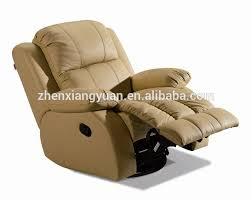 room furniture swivel rocker recliner arm chairs glider recliner