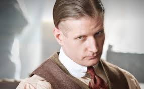 empire hairstyles mens old west hairstyles 39303 boardwalk empire haircut