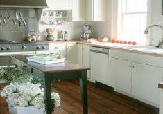 island table for small kitchen small kitchen island ideas home