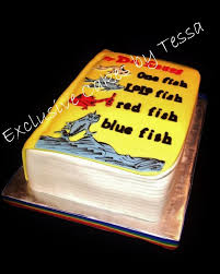dr seuss cakes dr seuss book cake exclusive cakes by tessa yelp