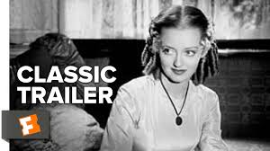 the old maid 1939 official trailer bette davis miriam hopkins
