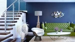 Living Room Design Blue Blue Notes Dark Blue Interior Decorating Royal Blue In Interior