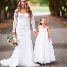custom made wedding dress custom wedding dresses custommade