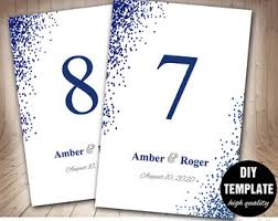 Table Card Template by Photo Booth Insert Place Card Template New York Wedding