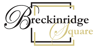 breckinridge square apartments in louisville ky ebrochure