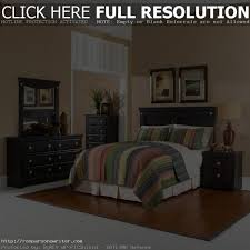 rent to own bedroom furniture amazing decoration aarons bedroom sets rent to own bedroom