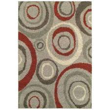 The Home Depot Area Rugs 10 X 13 Area Rugs Rugs The Home Depot 10 X 12 Area Rug Orbit 10 X