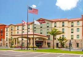 Pensacola Flag F10 Hotels Recent Deals